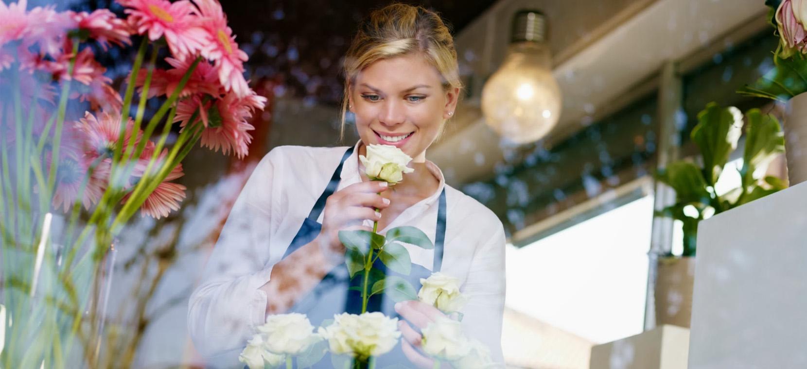 groothandel-verse-bloemen